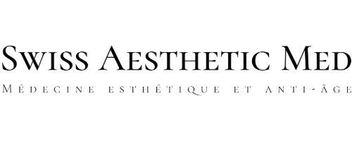 Lausanne aesthetic cabinet Logo